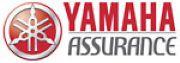 Yamaha assurance chez Motors Pole 45